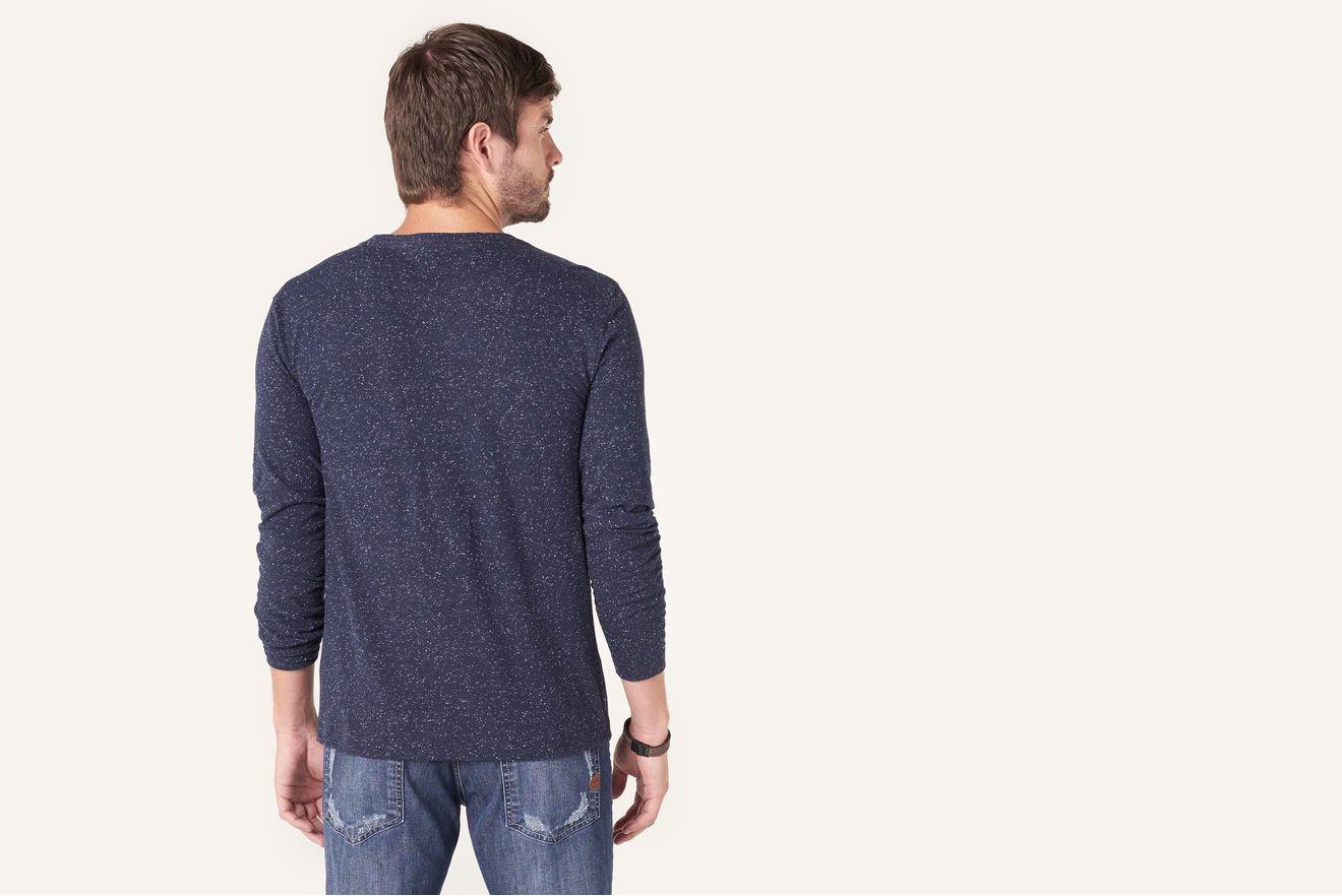 Camiseta-Gola-Portuguesa_xml