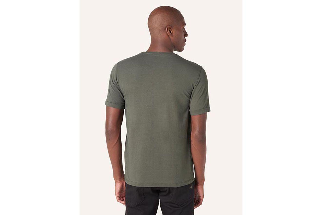Camiseta-Basica-Stretch_xml