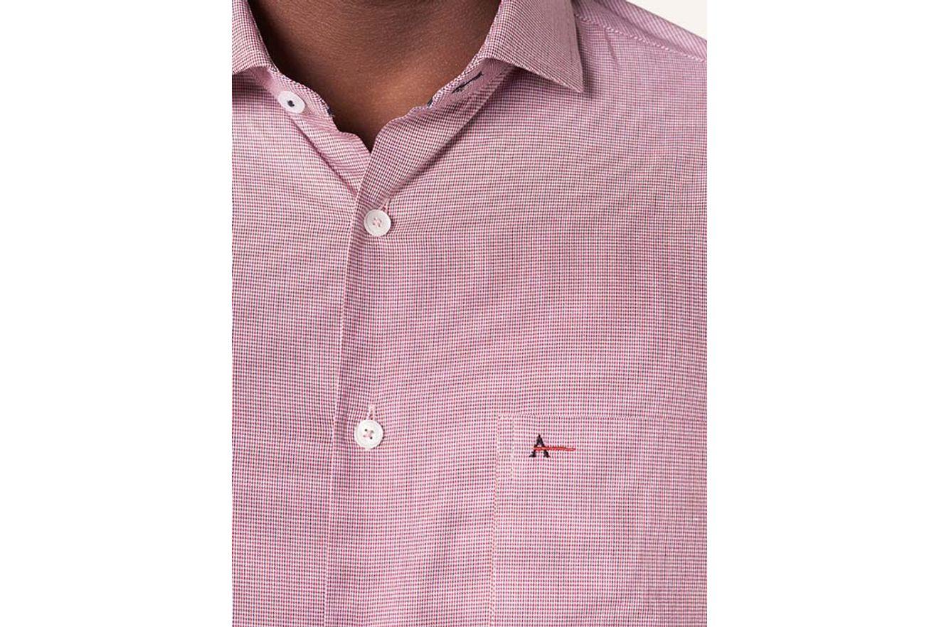 Camisa-Menswear-Micro-Xadrez_xml