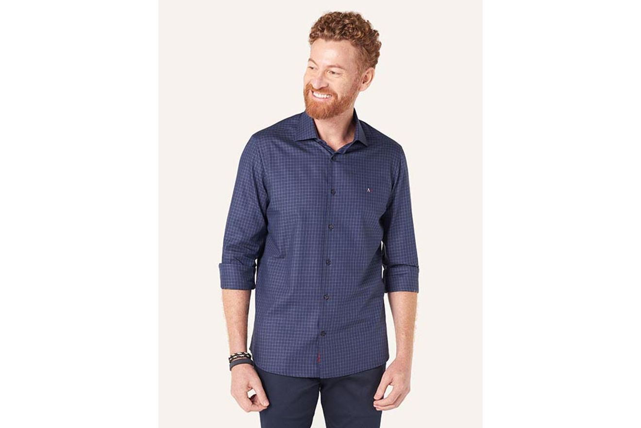 Camisa-z-Menswear-Maquineta-Xadrez_xml