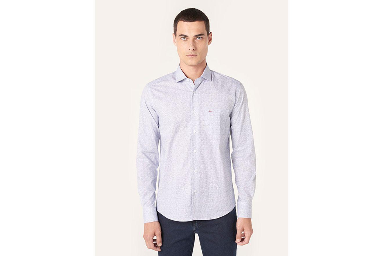 Camisa-Menswear-Craquelado_xml
