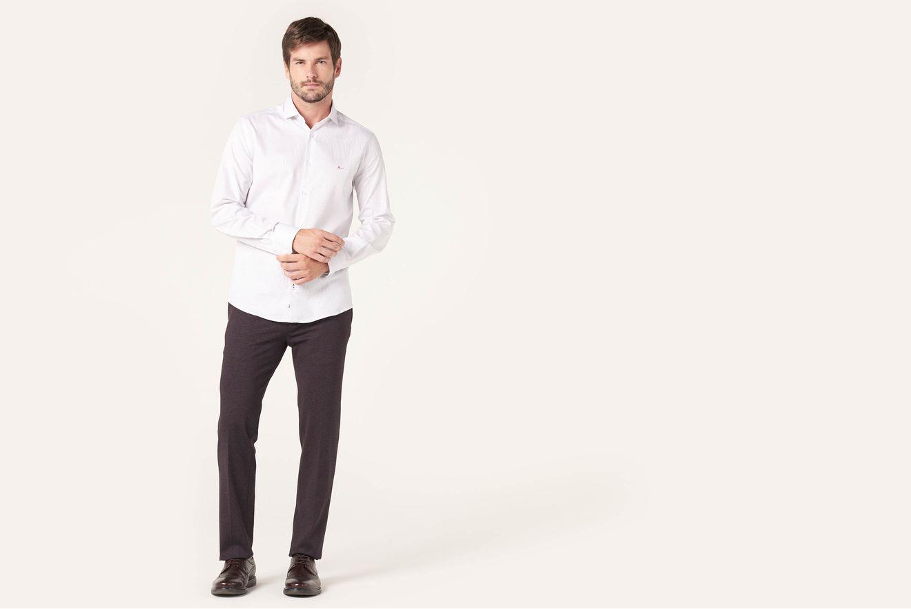 Camisa-Menswear-Trevo_xml