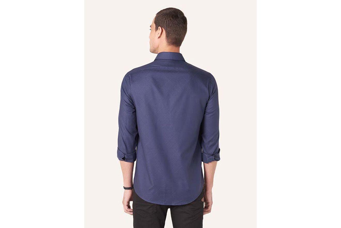 Camisa-Menswear-Jacquard-Geo_xml