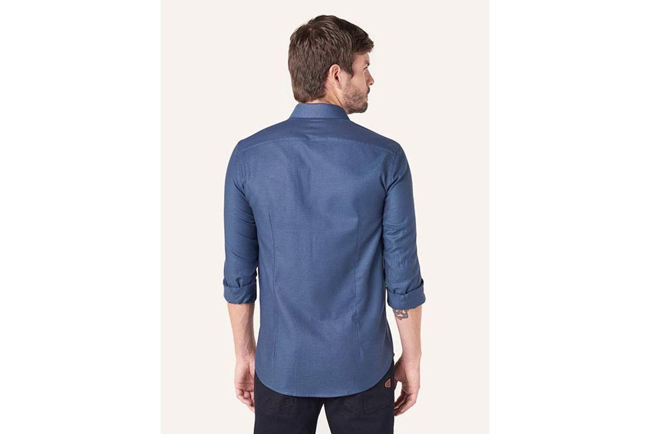 Camisa-Super-Slim-Night-Maquineta_xml