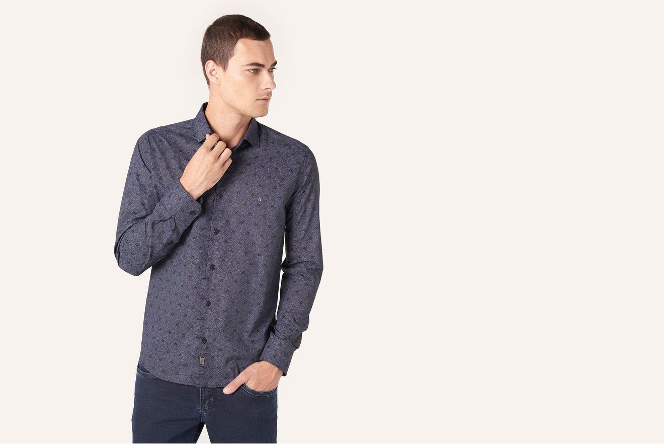 Camisa-Night-Slim-Floral-Noir_xml