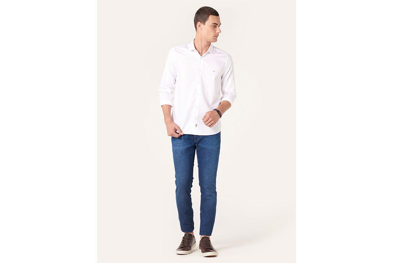 Camisa-Super-Slim-Night-Jacquard-Fio-70_xml