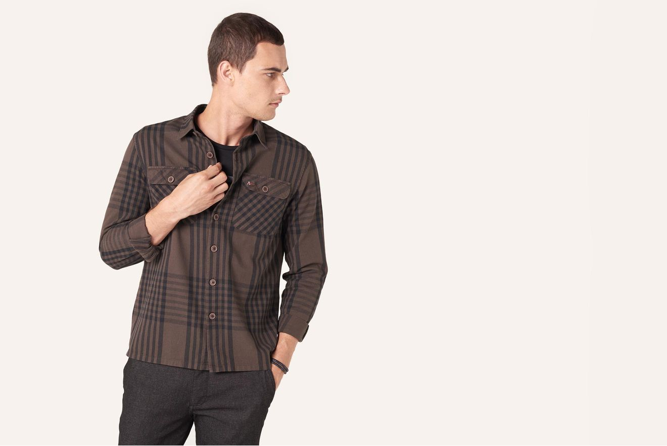 Camisa-Jeanswear-Overshirt-Xadrez_xml