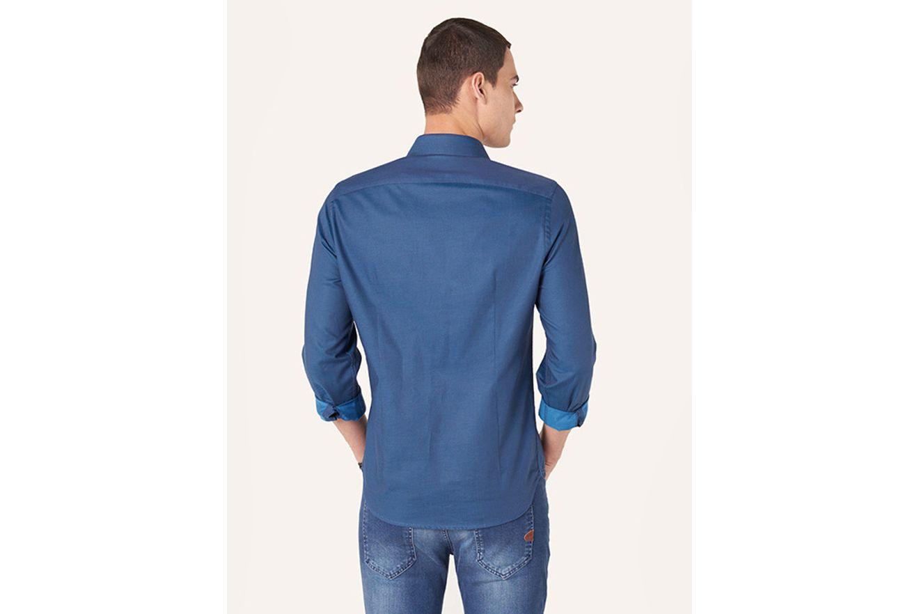 Camisa-Menswear-Slim-Changeant_xml