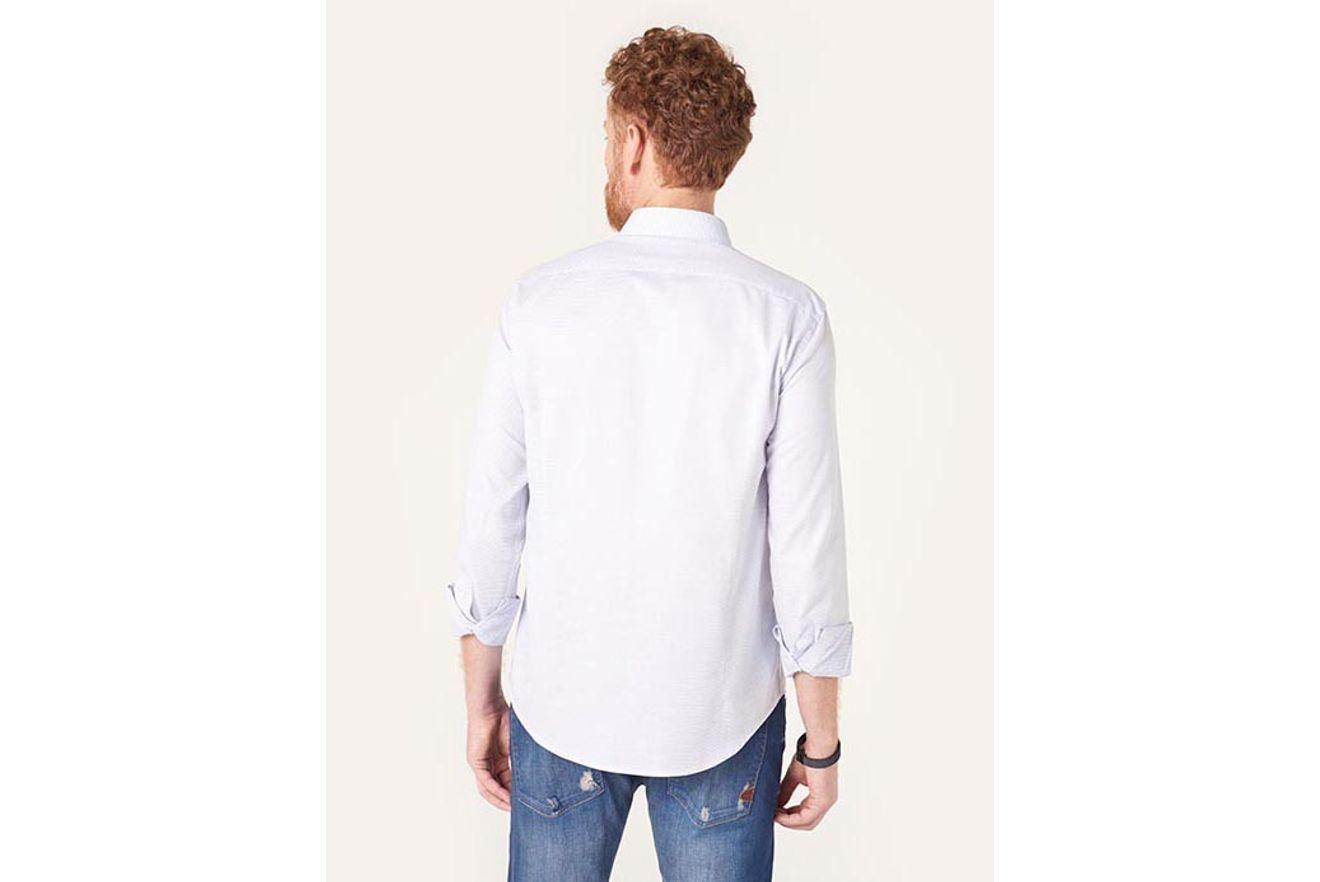 Camisa-Menswear-Slim-Gola-Trento-Gravataria_xml