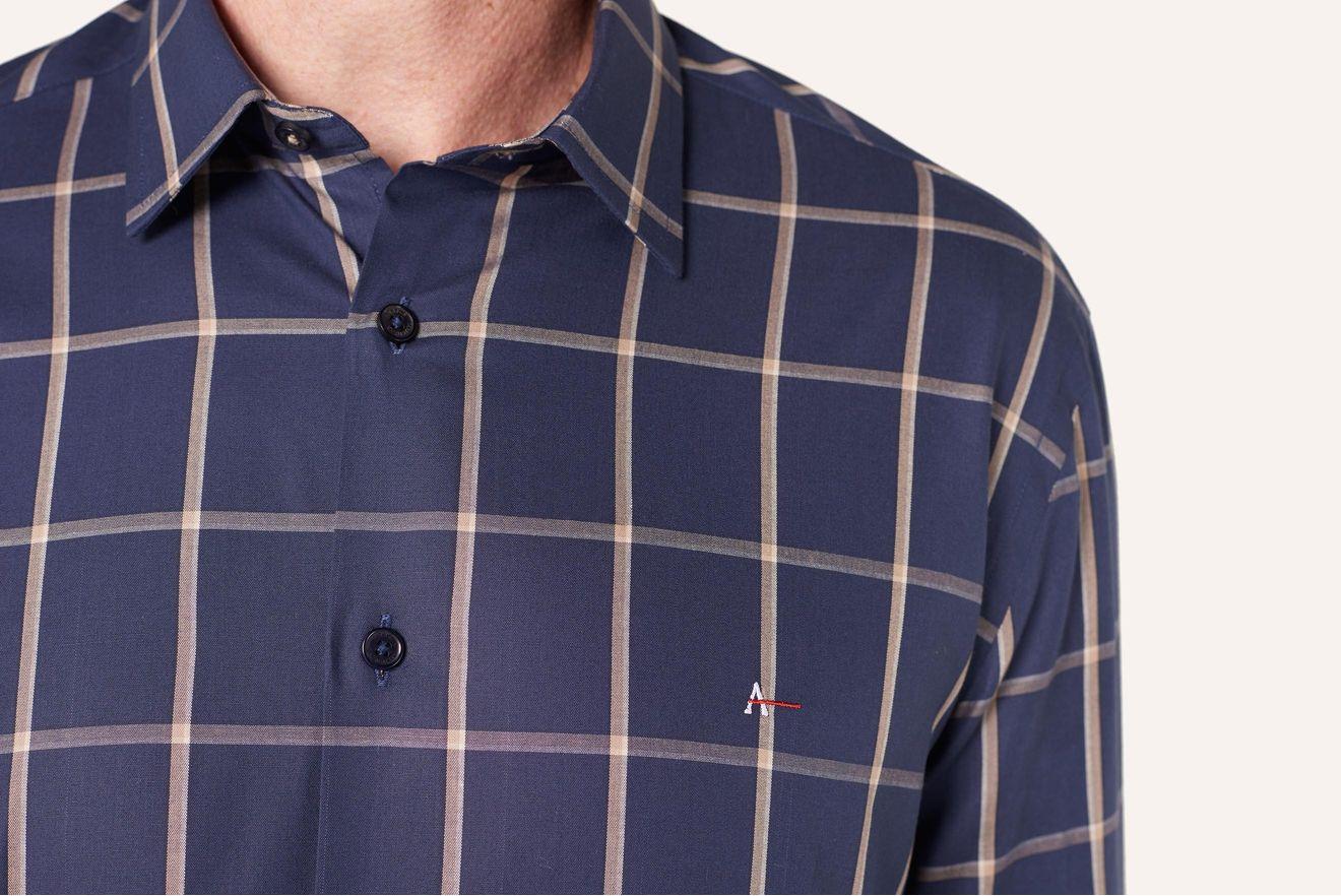 Camisa-Slim-Menswear-Xadrez_xml