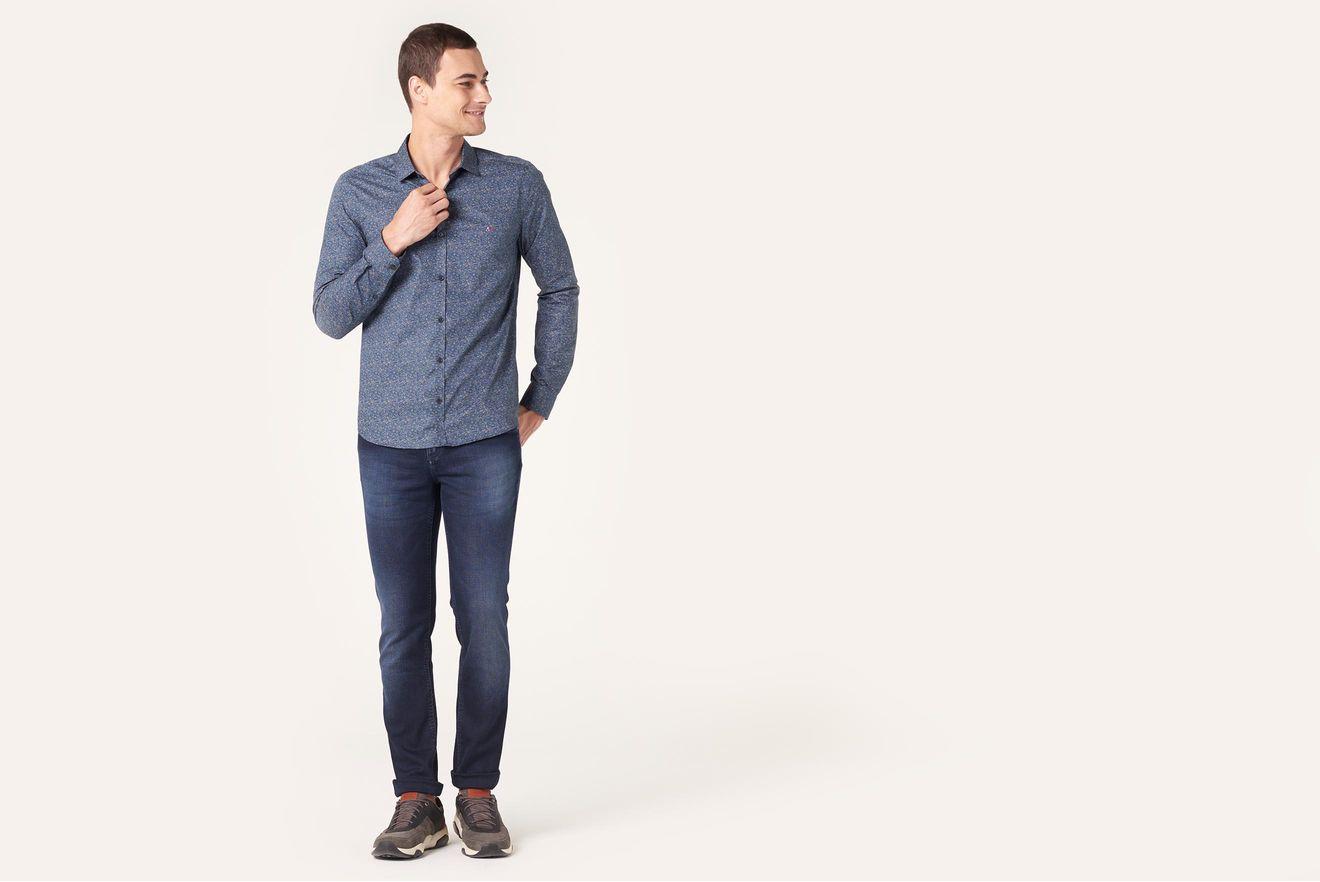 Camisa-Super-Slim-Menswear-Garden_xml