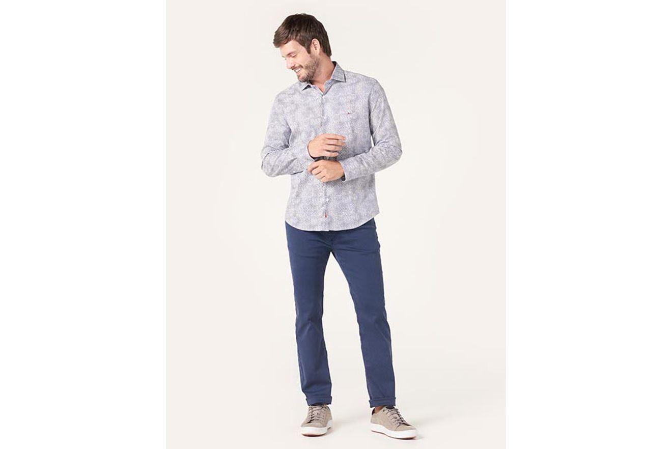 Camisa-Menswear-Slim-Gola-Trento-Scales_xml