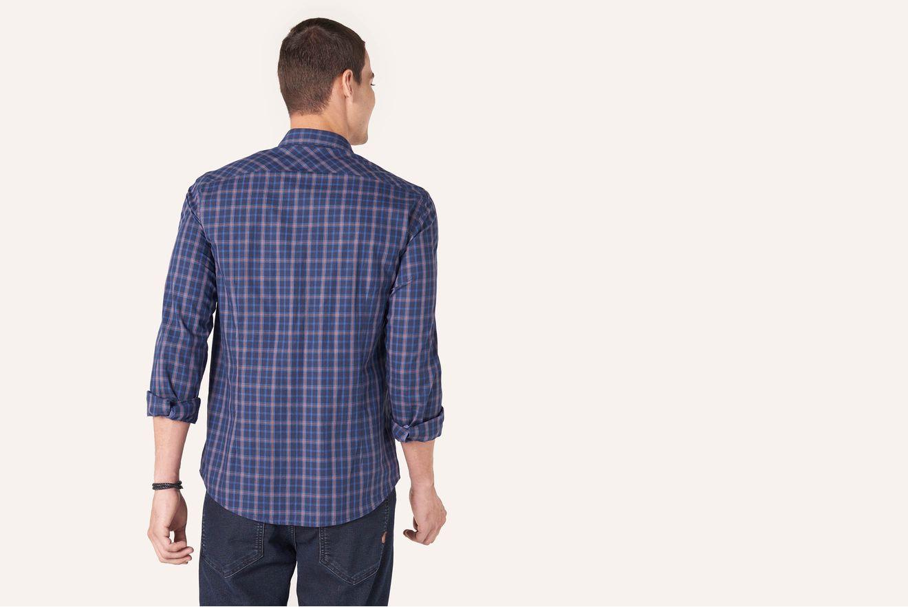 Camisa-Jeanswear-Slim-Ponto-Corrente-e-Composes_xml