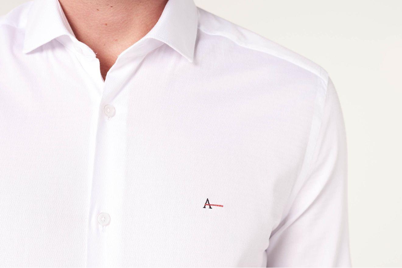 Camisa-Super-Slim-Social-Zig-Zag_xml