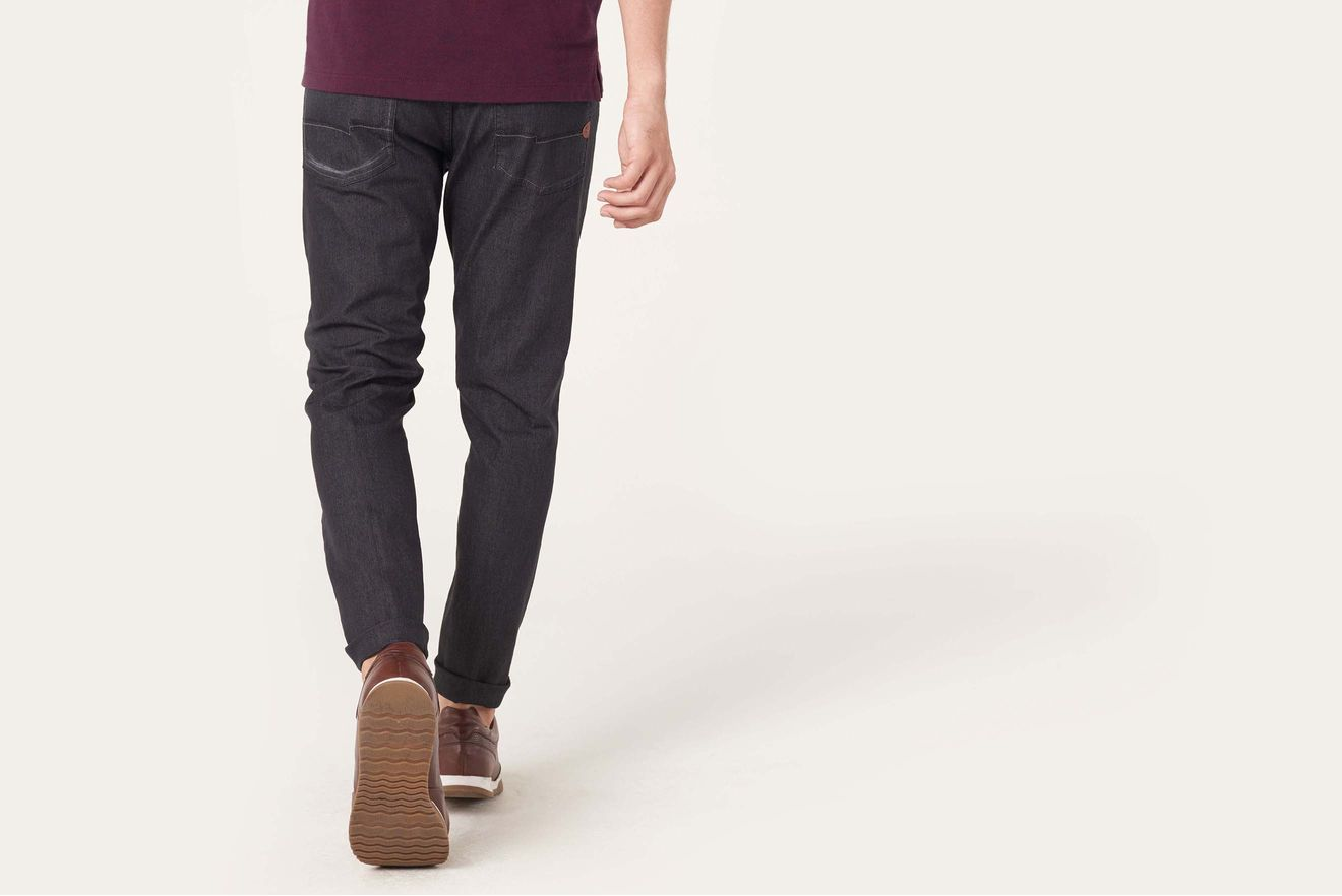 Calca-Jeans-Barcelona-Amaciada_xml