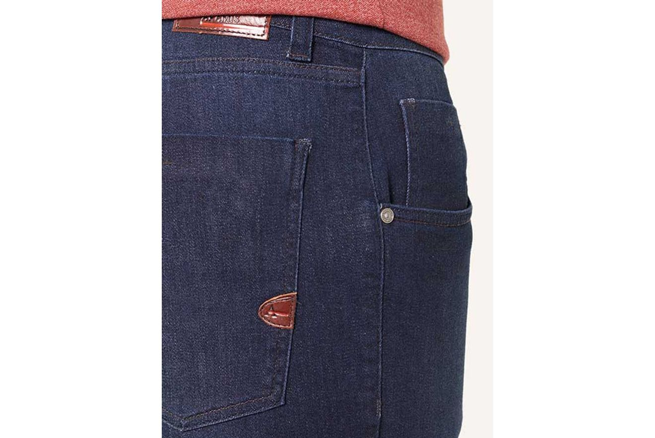 Calca-Jeans-Barcelona-Travete-Bolsos_xml