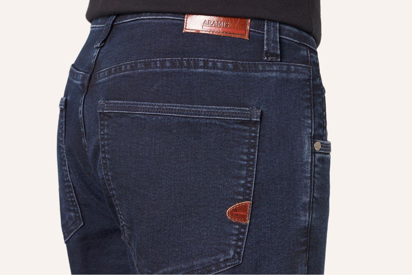 Calca-Jeans-Blue-Black-Com-Detalhe_xml