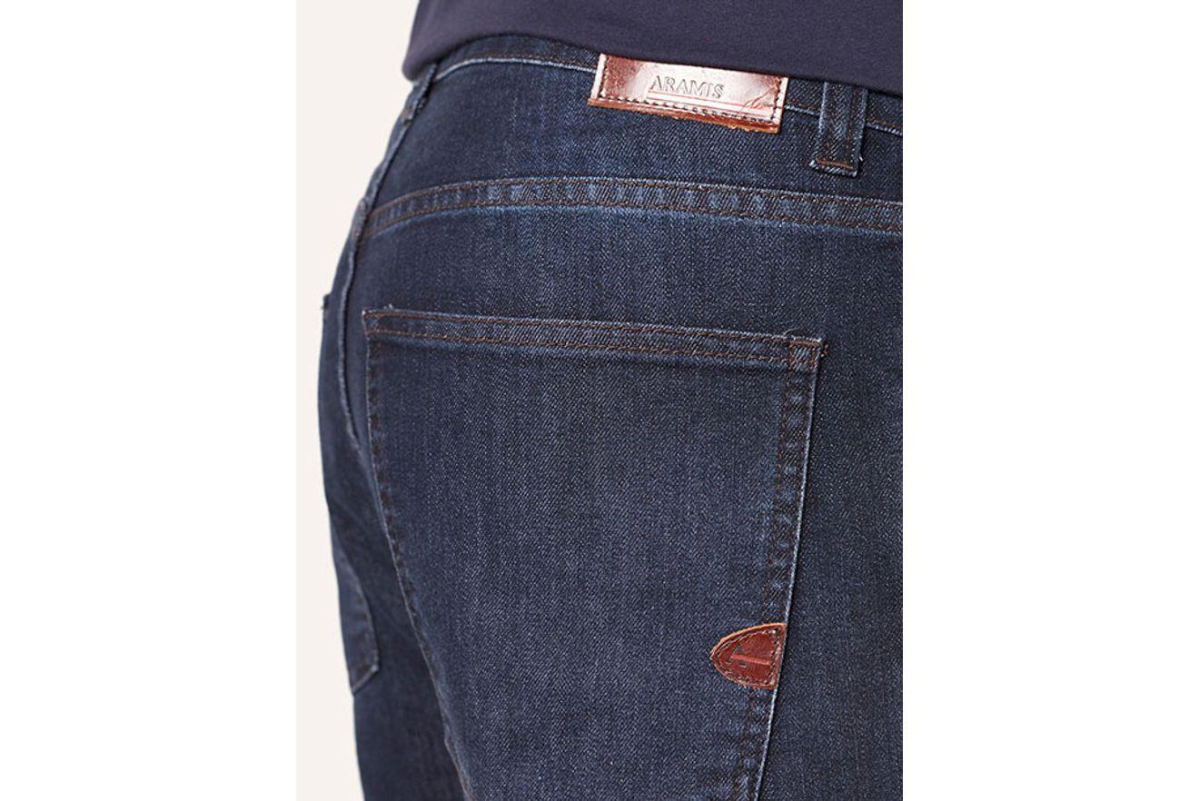 Calca-Jeans-Barcelona-Stone_xml