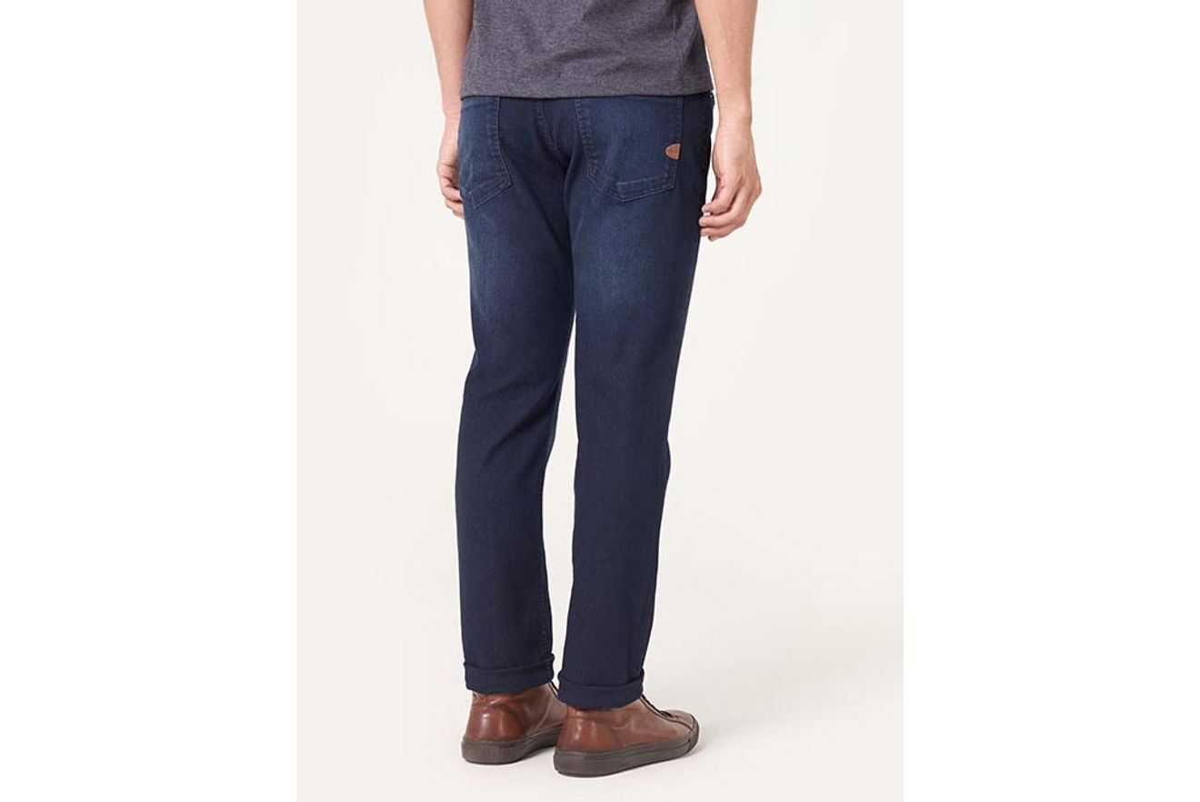 Calca-Jeans-Londres-Com-Bigode_xml