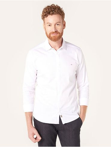 Camisa-Super-Slim-Night-Cetim-Stretch_xml