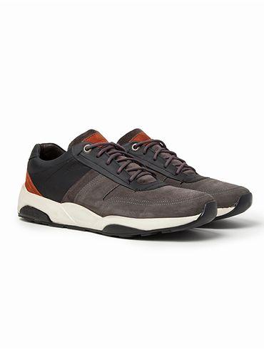 Tenis-Jogging-Couro-Color_xml