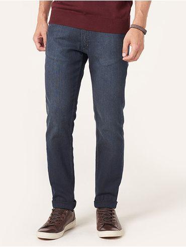 Calca-Jeans-Barcelona-Ponto-Triplo_xml
