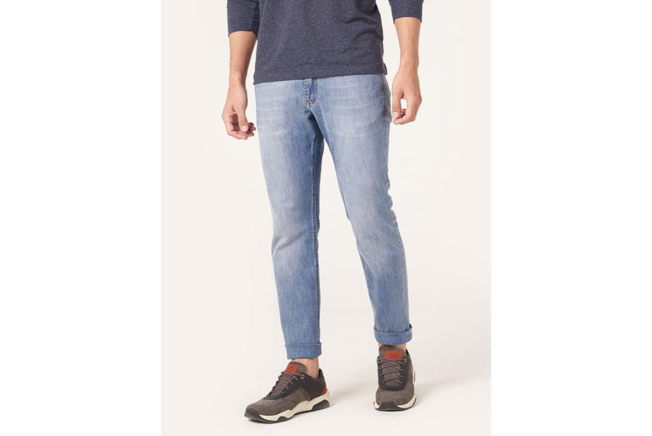 Calca-Jeans-Barcelona-Blue_xml