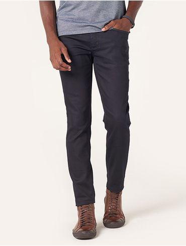 Calca-Jeans-Londres-Detalhe-Pesponto_xml