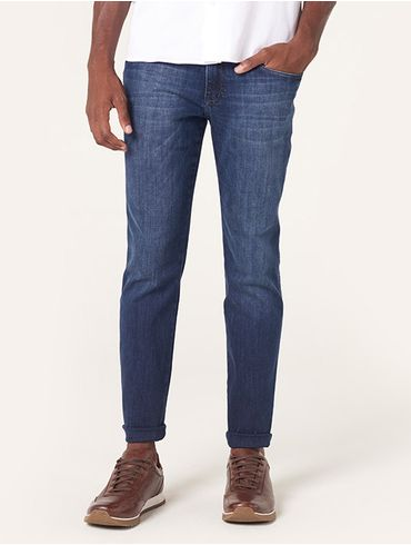 Calca-Jeans-Londres-Traseiro-Triplo_xml