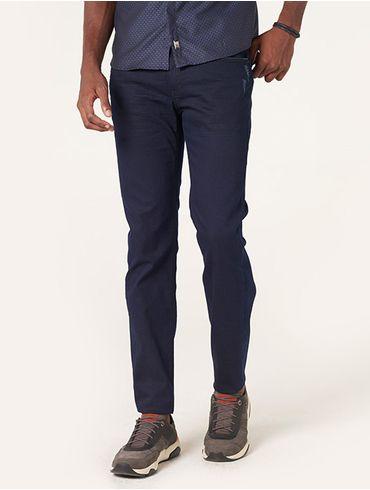Calca-Jeans-Milao-Dark-Puidos_xml