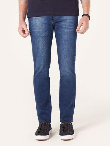 Calca-Jeans-Milao-Dark-Blue-Viscose_xml