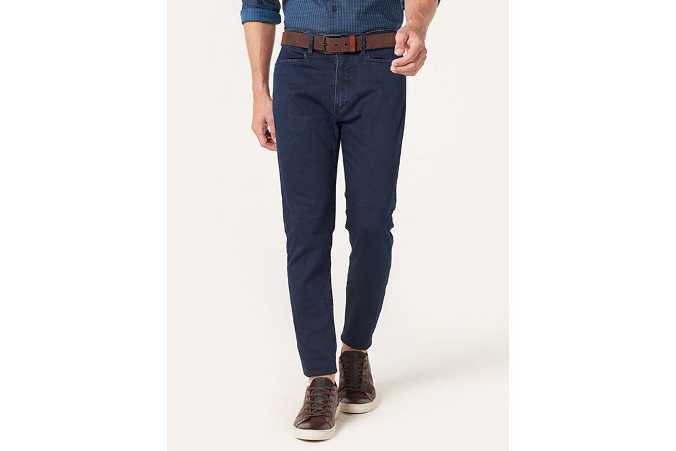 Calca-Jeans-Carreteiro-Viscose_xml