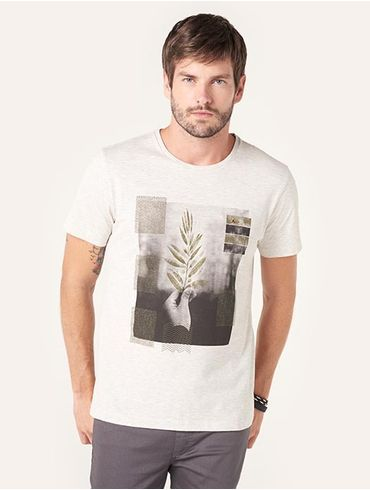 Camiseta-Nature_xml
