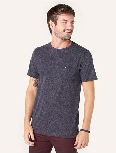 Camiseta-Basica-Linho_xml