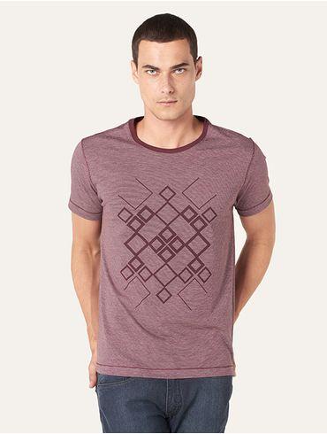 Camiseta-Listradinha-Geometrica_xml