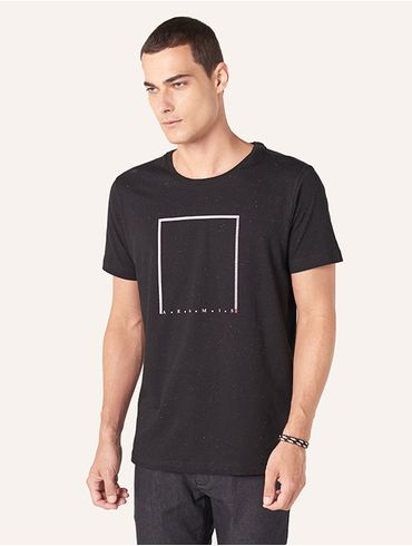 Camiseta-Color-Points_xml