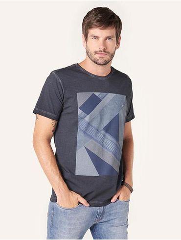 Camiseta-Tinturada-Escher_xml