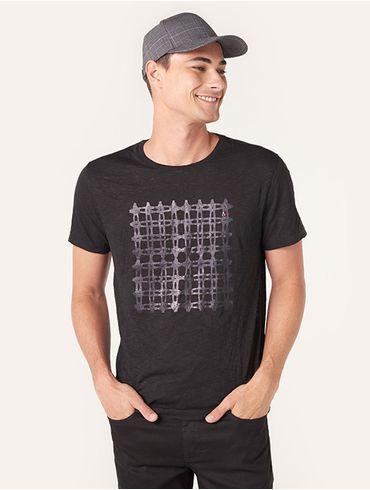 Camiseta-Aramis-Night_xml