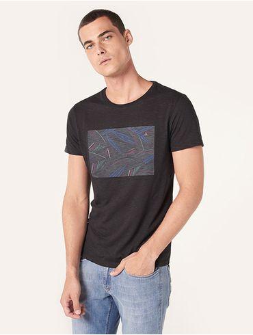 Camiseta-Dark-Floral_xml