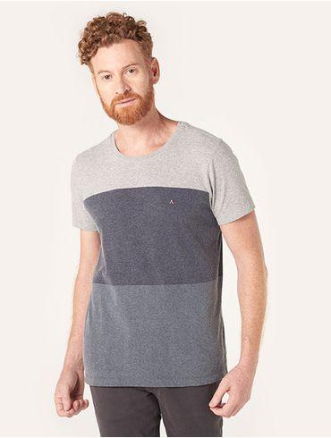 Camiseta-Mescla-Block_xml