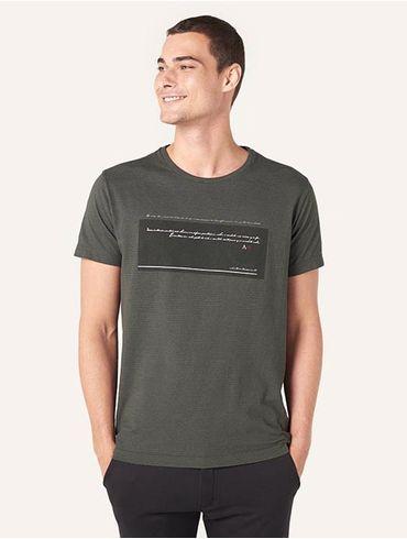 Camiseta-Caligrafia-Night_xml