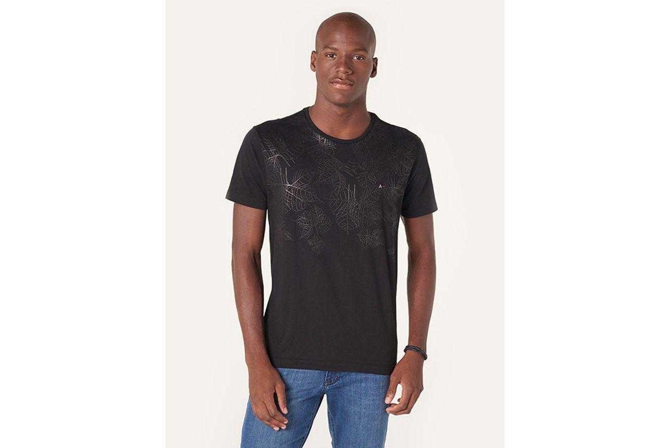 Camiseta-Folhagem-Night_xml