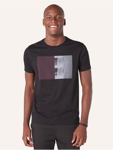 Camiseta-Going-Up_xml