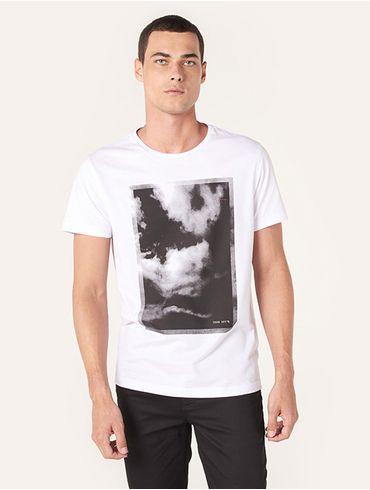 Camiseta-Take-Off_xml