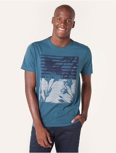 Camiseta-Flores-Listradas_xml