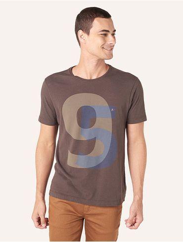 Camiseta-95_xml