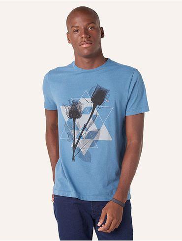 Camiseta-Triangulos-e-Flores_xml