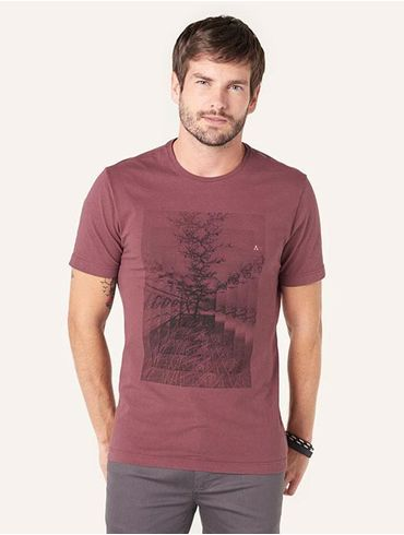 Camiseta-Tree_xml