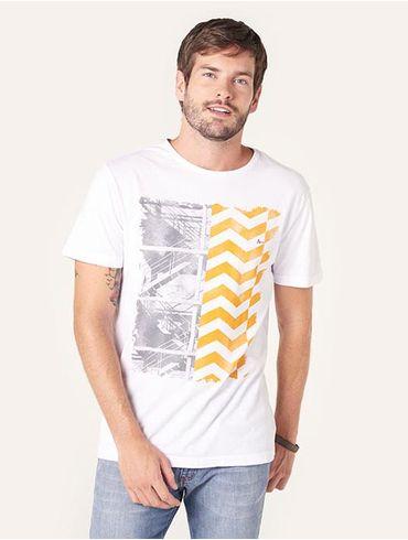 Camiseta-Maxi-Zig-Zag_xml