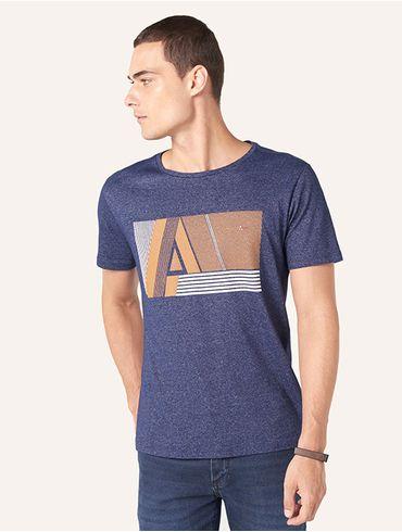 Camiseta-Tipografia-Linear_xml